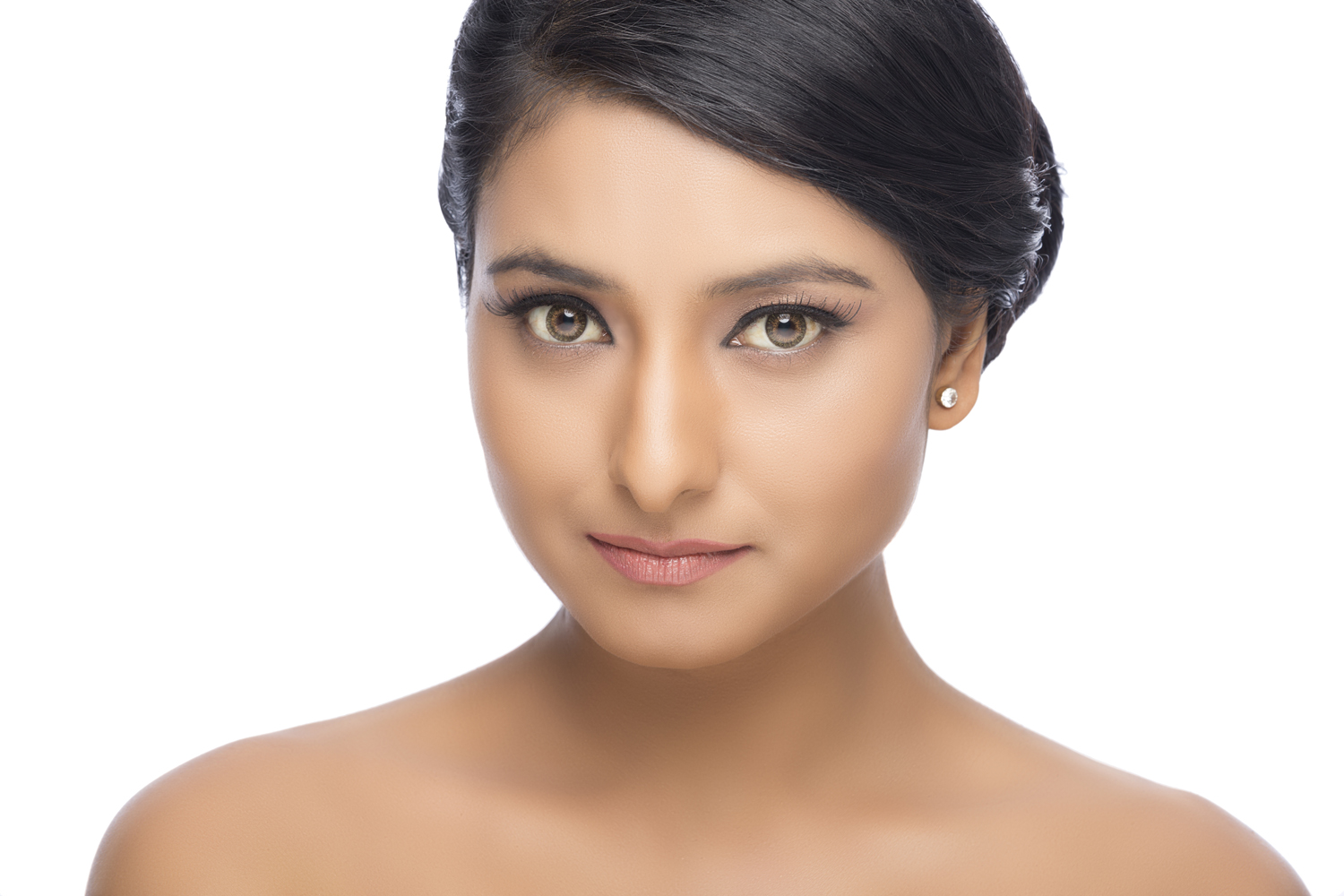 saffron cream for skin whitening