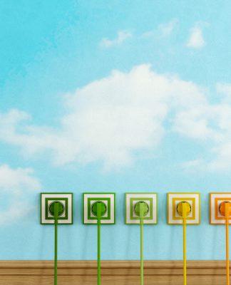 electricity saving box price
