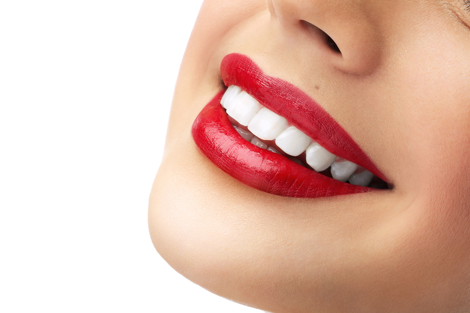 teeth whitening pen reviews
