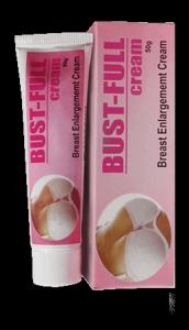 bust full cream india
