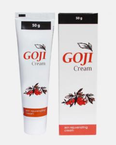goji cream india